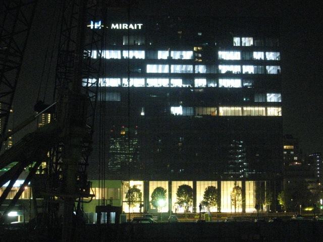 SIAプライムスクエア