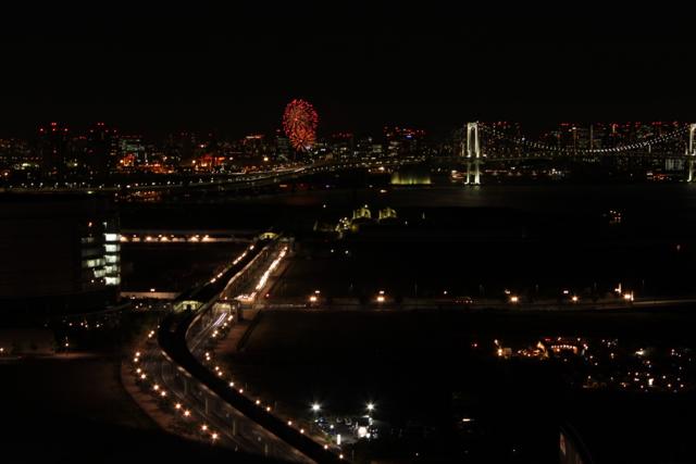20110825台場花火