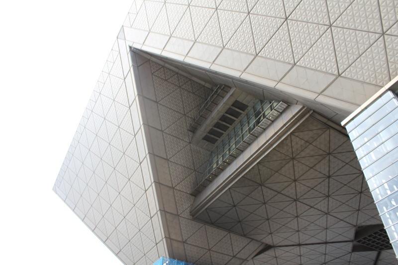 東京ピックサイト