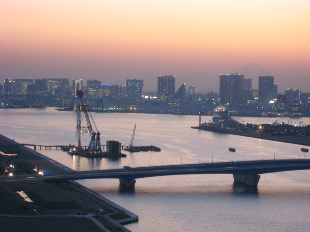 Photo_387